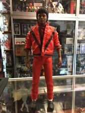 1/6 Michael Jackson Thriller Vers CUSTOM JC