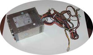 Zippy Emacs MRT-6300P, redundantes Netzteil, ATX, ausfallsicher, leistungsfaehig