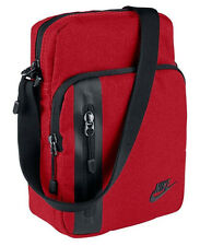 Nike CORE SMALL ITEMS 3.0 Sport Travel Mini Messenger Shoulder Bag BA5268-850