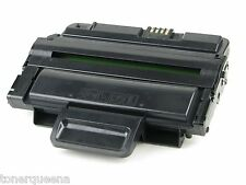 HY 5,000 pages Toner for Samsung MLT-D209L MLTD209L SCX-4826FN SCX4828 ML-2855ND