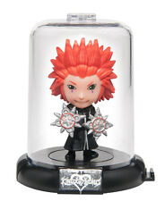Kingdom Hearts 4'' Axel Domez Trading Figure Anime Manga NEW