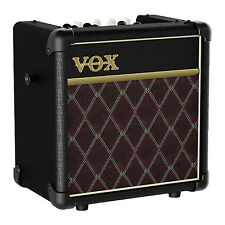 VOX MINI5 Rhythm Amplifier Classic