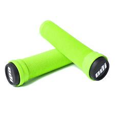ODI composto-grip Soft, Verde Chiaro
