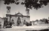 R327492 San Juan de la Pena. Monasterio nuevo. Sicilia. Zaragoza. J. V. Sarria