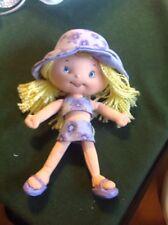 Rag Doll Stuffed Plush Doll