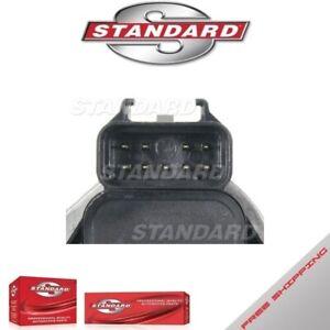 STANDARD Accelerator Pedal Sensor for 1994-1999 CHEVROLET C1500 SUBURBAN