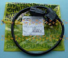 FIAT Fiorino/Tempra/Tipo/Uno & LANCIA SEN8M TDC Crank Sensor Magneti Marelli NEW