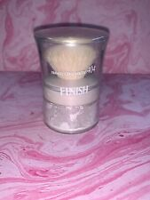 L'oreal True Match Naturale  Finish 404 Translucent Matte RARE DISCONTINUED ITEM
