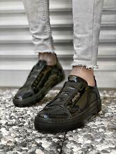 Chekich CH011 Sneakers Leisure Trainers Men's Women's Shoes