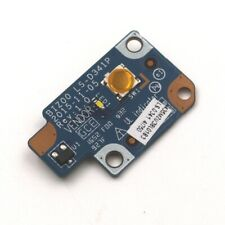 New Power Switch Botton Board for Lenovo IdeaPad 700S-14ISK
