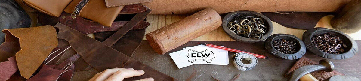 European Leather Works