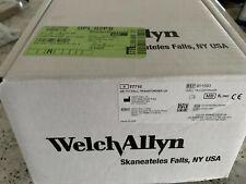 Welch Allyn Green Series 777 Wall Transformer Set