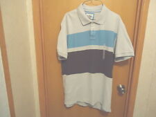 """Old Navy Mens Large Shirt """" BEAUTIFUL SHIRT """"  """" NEW WITH TAGS """""""