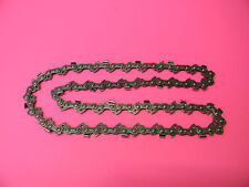 "12"" CHAIN FOR STIHL CHAINSAWS 010 011 012 015 017 018 019T 021 023 020T MS200T"