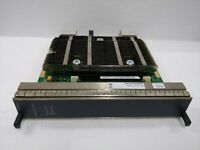 Juniper MS-MIC-16G Multiservice Router Interface Module For MX80 Router