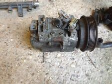 Fiat Coupe Air Con Compressor