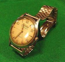 Orologio vintage CASIO ADRIATICA WORLDCHAMPION 21 JEWELS EXTRA ANNI 50/60  12/17