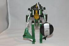 Transformers Dark of the Moon Air Raid