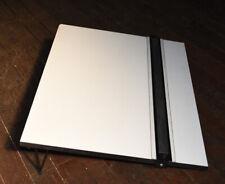 Alvin PXB 31 Parallel Straight Edge Board