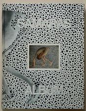 Samaras Album: Autointerview, Autobiography, Autopolaroid- Hard Bound 1st Ed