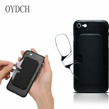 Legless Clamp nose Reading Glasses Both +2.00 Phone Mobile The To Attached Be