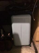 New 8L Portable Car Fridge Freezer Cooler Warmer 12V Camping Refrigerator