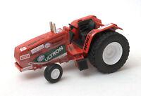 Joal 191 Valmet Pulling Tractor 1/32 Die-cast Brand-new MIB