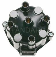 Condenser Standard AL-111