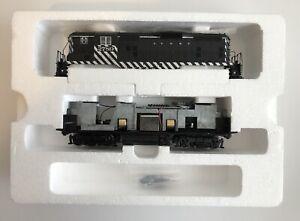 Proto 2000 23001 Ho Scale GP7 Locomotive - ATSF #2789