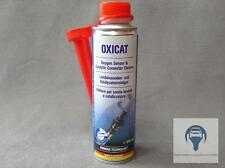 1x Lambda probe washer Catalytic converter EGR valve Cleanser 250 ml New