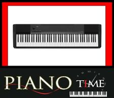 Casio CDP-135 Updated Version of the CDP-130 Digital Piano *5 Year Warranty