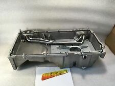 LS1 LS2 FRONT SUMP OIL PAN 2004-2006 GTO  NEW GM #  12581209