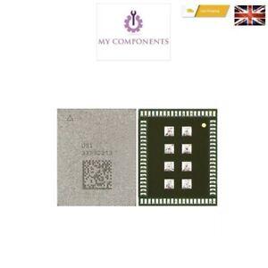 339s0213 Wifi IC Moudle (Niedertemperatur) für iPad 2/iPad 3/iPad Air