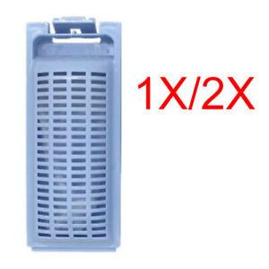HAIER WASHING MACHINE LINT FILTER  HWT70AW1 HWT60AW1 HWMSP70  HWT80AW1
