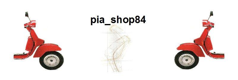 pia_shop84