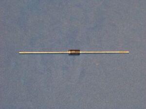 Diode 1N5819, 10 Stück