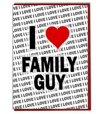 """Official Licensed /""""Family Guy/"""" Birthday cards for Ages 14 /& 15"""