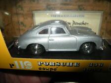 1:43 Brumm Oro Porsche 356 Coupe 1952 in OVP