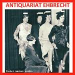 Antiquariat Ehbrecht