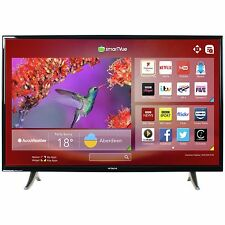 Hitachi 32 Inch Freeview Play LED Smart TV / DVD Combi. The Official Argos Store
