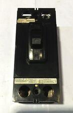 QJ22B125 Siemens ITE Circuit Breaker 2 Pole 125 Amp 240V