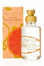 PACIFICA - Tuscan Blood Orange Perfume Spray