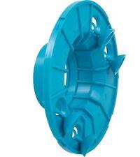 "Kreepy Krauly VAC PLUS II 7-1/4"" SKIMMER PLATE K12068"