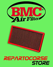 Filtro BMC SEAT LEON II (1P1) 1.9 TDI 105cv / 05 -> / FB444/01