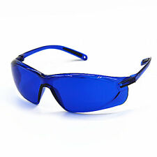 New Golf Ball Finding Glasses - Never Buy Another Golf Ball Again