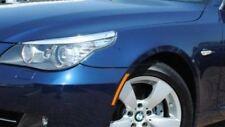 BASF(OEM) Touch Up Paint for BMW Monaco Blue Metallic *A35* 1oz 30ml Bottle