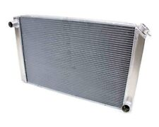 BE-COOL RADIATORS 19x31 Radiator For Chevy  P/N - 35004