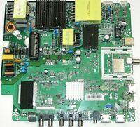 Bolva 55BL00H7-01 Main Board BH-17215