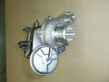 Turbolader MAHLE (Neuteil) Made in Canada 009TC18593000