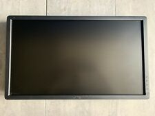"""Dell P2312HT 23"""" LED Full HD 1080P Monitor NO STAND"""